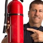 commercialfireextinguishersinc commercialfireextinguishersinc