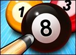 8-ball-pool-multiplaye