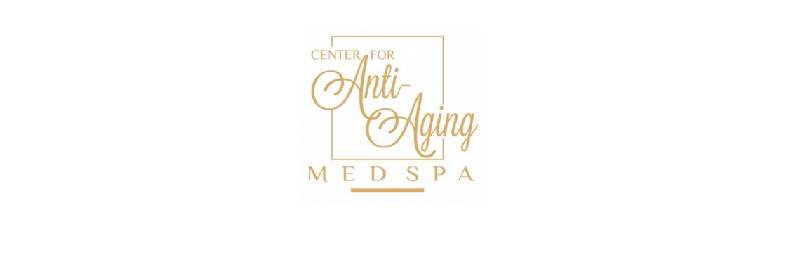 Antiaginglex Medspa Cover Image
