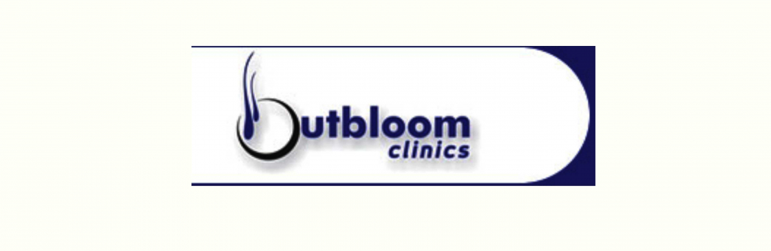Outbloom clinics Cover Image