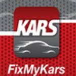 Fixmykar Service