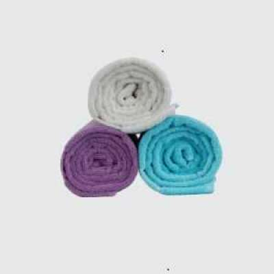 Towel Manufacturers Maharashtra India | Wholesalers | Montac Lifestyle Profile Picture