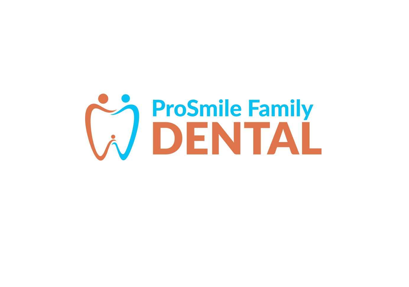 ProSmile Family Dental