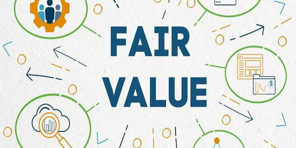 Understanding & Valuing Preference Shares