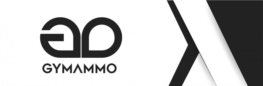 GYMAMMO