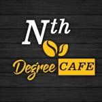 Nth Degree Cafe - Coffee Shop in Sydney Profile Picture