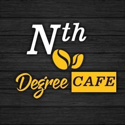 Nth Degree Cafe - Coffee Shop in Sydney