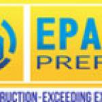 EPack Polymers profile picture
