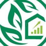 De greens properties
