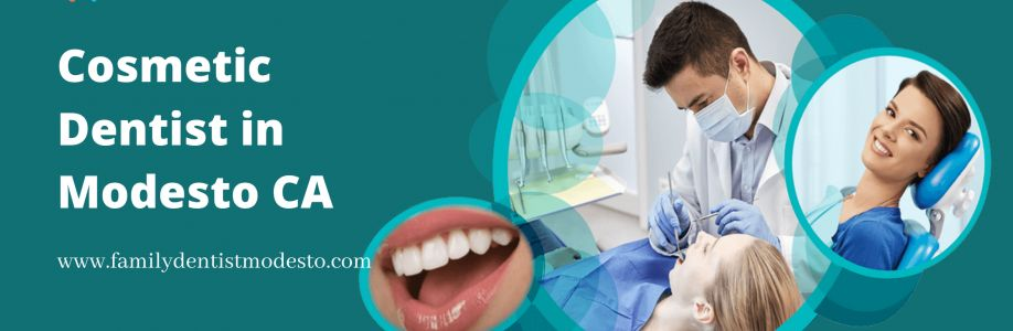 ProSmile Family Dental Cover Image