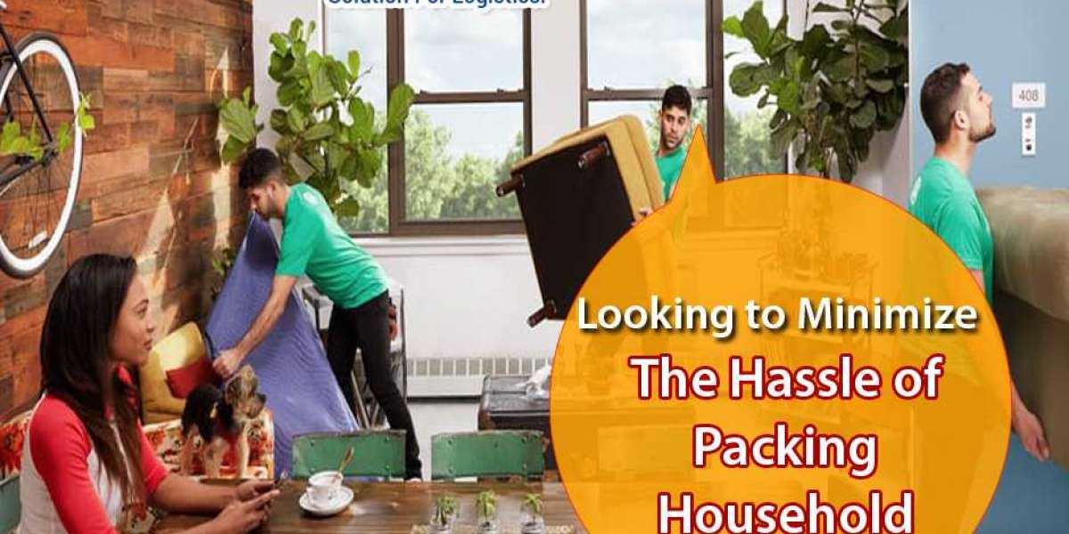 How to Hunt the Best and Cheapest Packers and Movers in Kolkata?