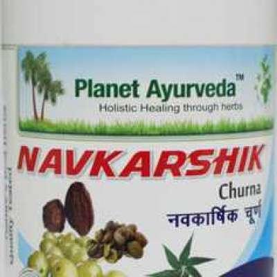 Navkarshik Churna Profile Picture