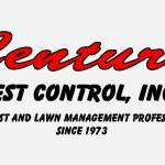 Century Pest Lockhart