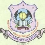 St.Britto's Academy