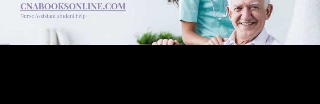 CNA Books Online