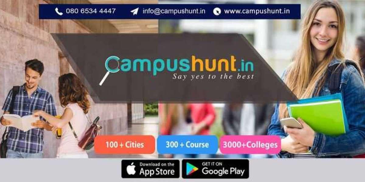 ST. BENEDICT'S ACADEMY College Details | Campushunt