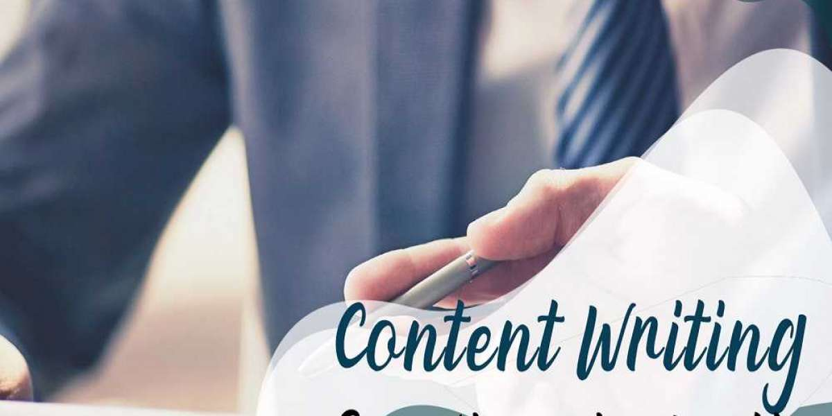 Content Writing Services | Content Writing Services in India