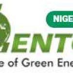Lento Industries Pvt. Ltd.