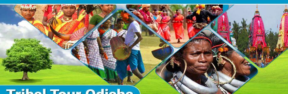 Odisha Travels