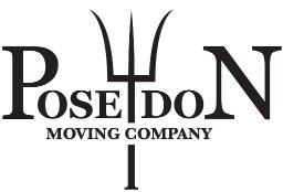 Brookline Ma Movers | Moving Company Brookline Ma