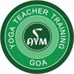 AYM Goa