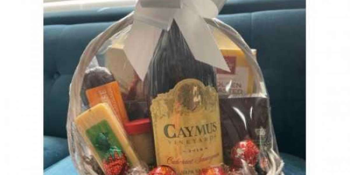 Top 10 mother's day Champagne gifts combos