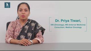 Types of Cancer Treatment | Best Cancer Treatment Centre in India, Delhi NCR, Gurugram, Gurgaon, Haryana