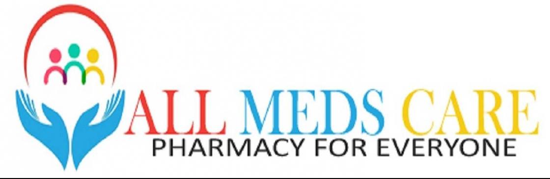 Allmedscare Pharmacy