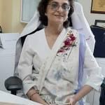Dr. Shona Nag