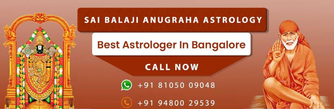 Srisaibalaji Anugraha