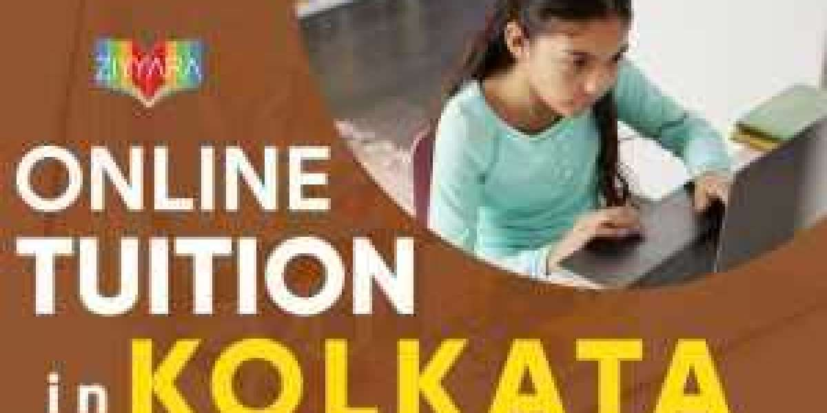Which is the Best Platform for Online Home Tuition in Kolkata?