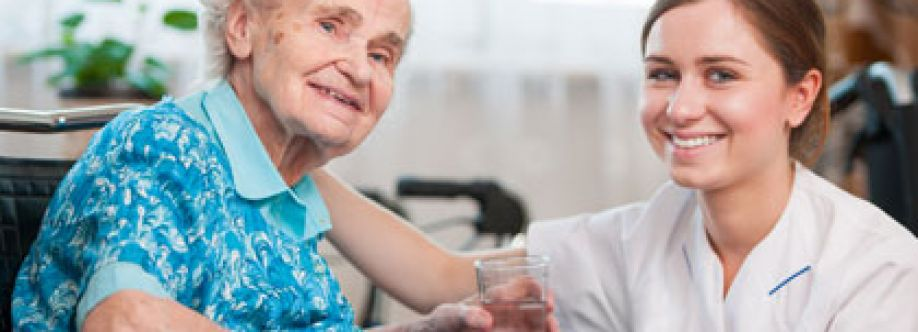 Assisted Living Conroe - Valiente Senior Living