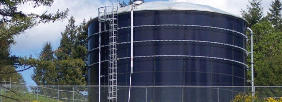 Trade Waste Solutions - Australiantank