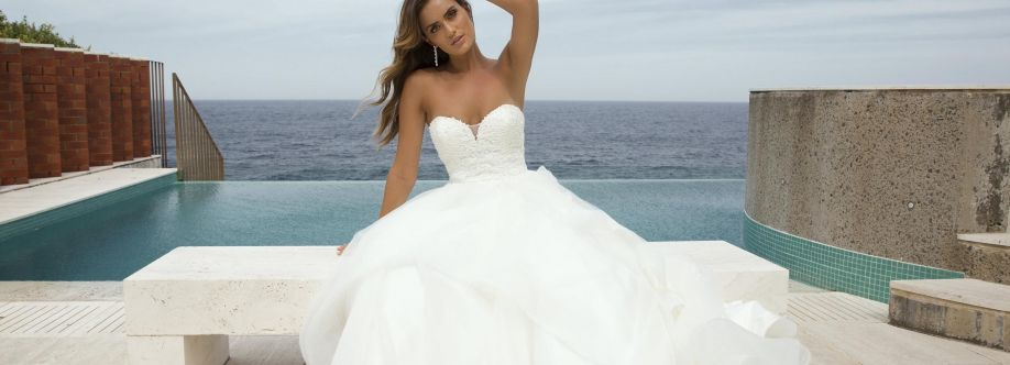 Formal Dresses Sunshine Coast